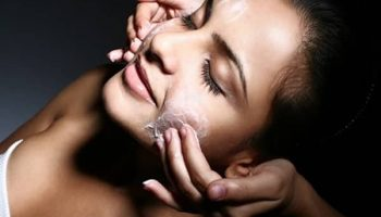 Acne-Complex-Treatment-600x400-1.jpg
