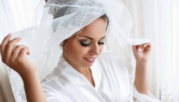Bridal Spa Package Gould's Salon Spa