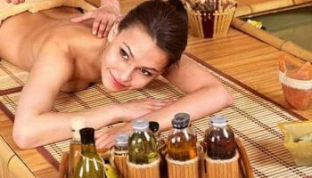 Pure-Fiji-Massage-600x400-1.jpg